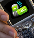 spiare sms