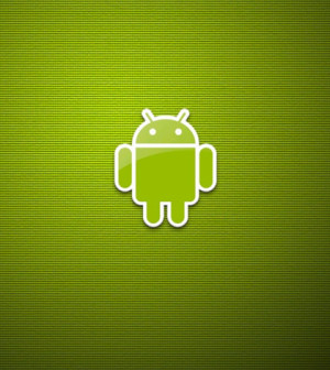 come spiare cellulare Android