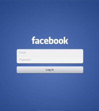 spiare chat facebook